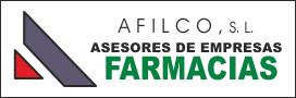 AFILCO Farmacias
